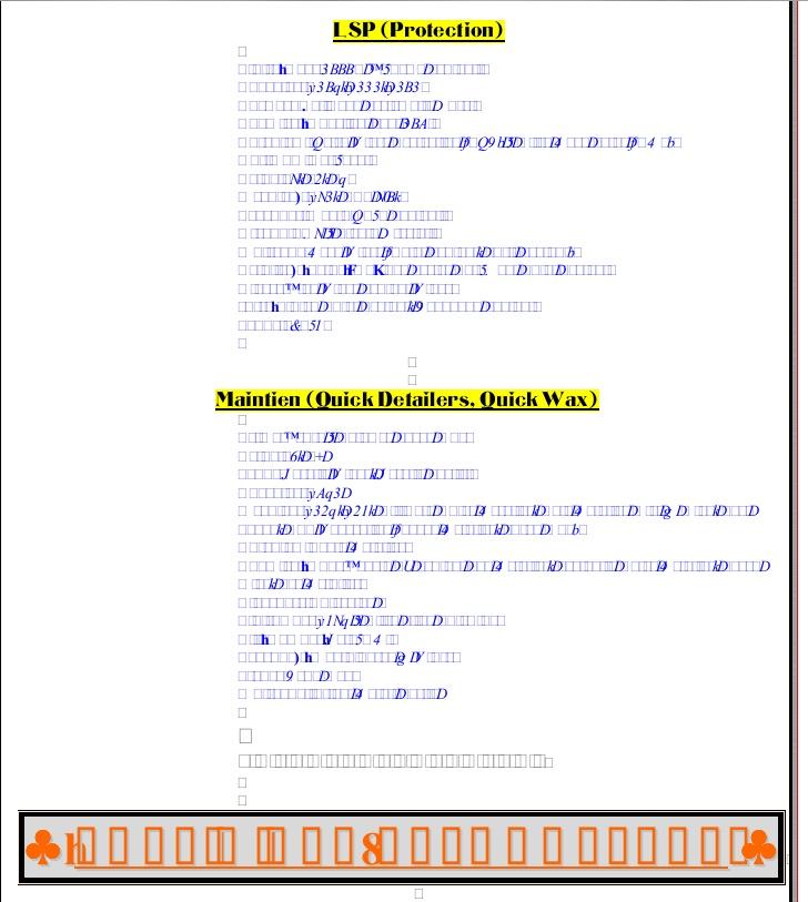compatibilite_pdf.jpg